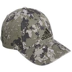 Adidas Ultimate Relaxed Adjustable Cap