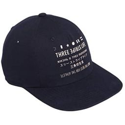 adidas Day To Night Relaxed Adjustable Cap