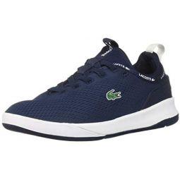 Lacoste Womens Lt Spirit Sneaker
