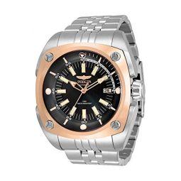 Invicta Reserve 32060 Mens Watch - 48mm