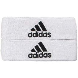 adidas Unisex Interval 1-inch Muscle Band