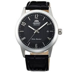 Orient Analogue Automatic FAC05006B0