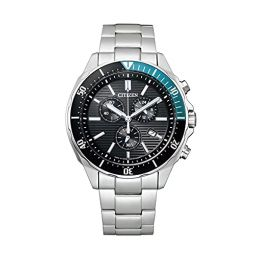 CITIZEN Watch CITIZEN Collection AT2497-54E [Model with wena 3 eco-Drive] Shipped from Japan