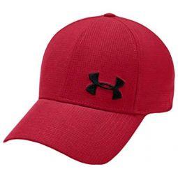 Under Armour Mens Core Cap Ore 2.0 Hat