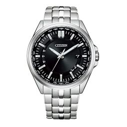 CITIZEN Watch CITIZEN Collection CB0017-71E [Model with ENA 3 eco-Drive Radio Clock Direct Flight] Shipped from Japan