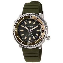 SEIKO PROSPEX SBDY075 Diver Scuba Mechanical Mens Watch