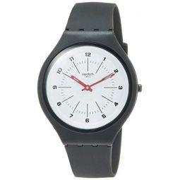 Swatch Skinwheel Watch SVUM104