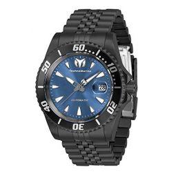 Technomarine Automatic Watch (Model: TM-219057)