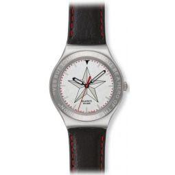 Swatch Medium Watches YGS127 - WW