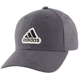 Adidas Core Mens Concours Snapback Cap