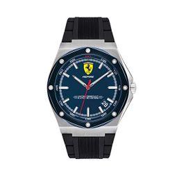 Ferrari Analog Casual Quartz Mens Aspire Ferrari 0830605
