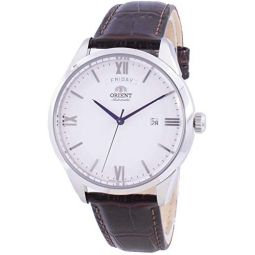 Orient Analog Sport Automatic Mens Contemporary Orient RA-AX0008S0HB