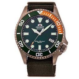 Orient Automatic Watch RA-AC0K04E10B
