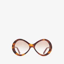 Chloe Bonnie Sunglasses - CE2743SL