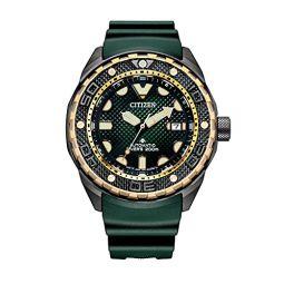 CITIZEN Watch PROMASTER NB6004-08E [Marine Series Mechanical Diver 200m] Japan Domestic
