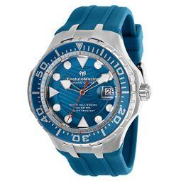 Technomarine Automatic Watch (Model: TM-118079)