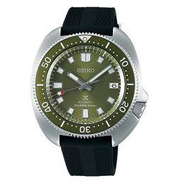 SEIKO Prospex Automatic Divers Watch SPB153J1