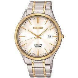 SEIKO Watch SGEG96P1