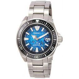 SEIKO PROSPEX SBDY065 Diver Scuba Mechanical Mens Watch
