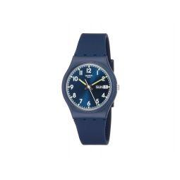 Sir Blue - GN718