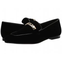 Galloway Loafer