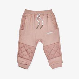 Mio Pants (Infantu002FToddler)