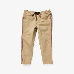Curran Icon Stripe Trousers (Infant/Toddler)
