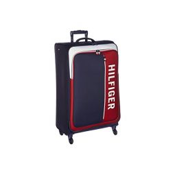 Tommy Hilfiger 28 Winston Upright