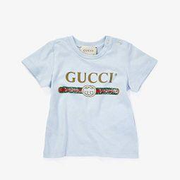 T-Shirt 504121X3L64 (Infant)