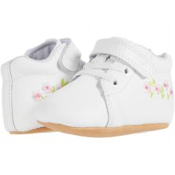 PW-Emilia (Infant/Toddler)