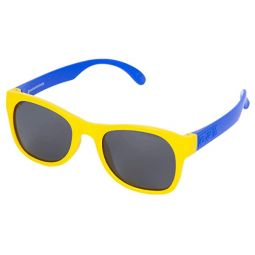 ro.sham.bo baby Arthur and Friends Flexible Yellow & Blue Shades (Toddler)