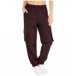 It Girl Pants