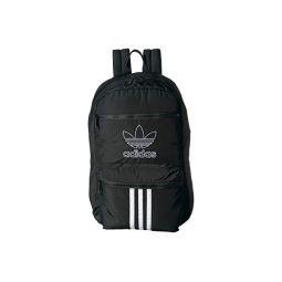 Originals National 3-Stripes Backpack