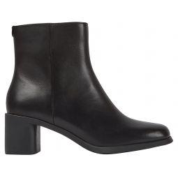 Meda Boot