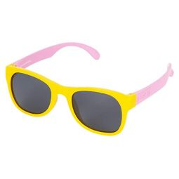 ro.sham.bo baby Arthur and Friends Flexible Yellow & Pink Shades (Toddler)