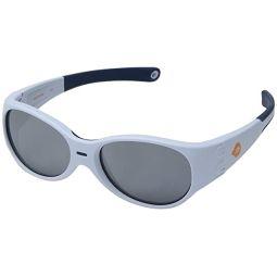 Julbo Eyewear Juniors Domino Sunglasses (3-5 Years Old)