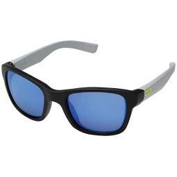 Julbo Eyewear Juniors Reach Kids Sunglasses (6-10 Years Old)