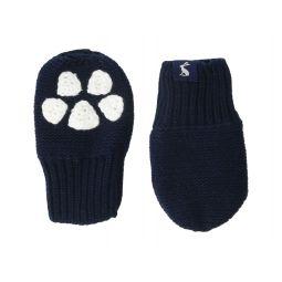 Paws Gloves (Infant)