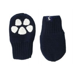 Paws Gloves (Infant)
