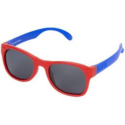 ro.sham.bo baby Arthur and Friends Flexible Red & Blue Shades (Toddler)