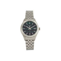 Timex 34 mm Waterbury SST