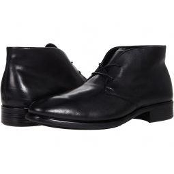 Citytray Chukka Boot