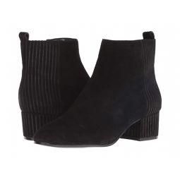 Lamonto Boots