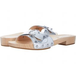 COACH Bleeker Sandal