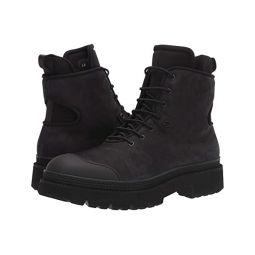 Tolk Boot