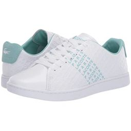 Lacoste Carnaby Evo 120 3