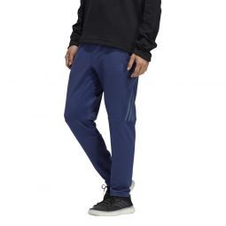 Aero 3-Stripes Cold Weather Knit Pants