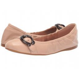 Stanton Ballet with Signature Buckle