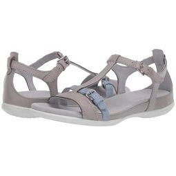 Summer Buckle Sandal