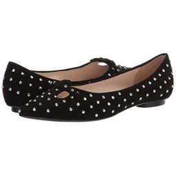 Marc Jacobs The Studded Mouse